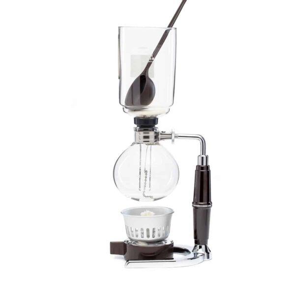Coffee Syphon Technica sifon de cafea de specialitate