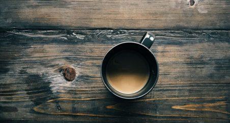 Haute Cup Blog - Espresso pe intelesul tuturor