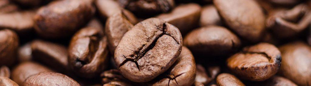 Haute Cup Constanta - Blog online despre cafeaua boabe de specialitate