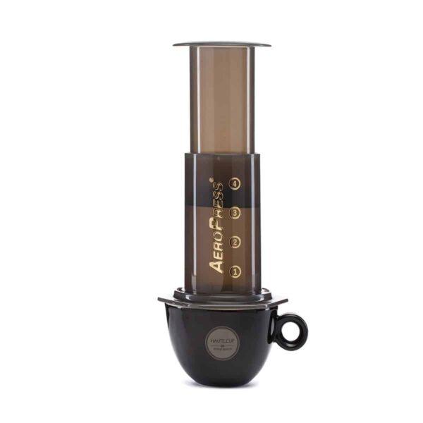 AeroPress pressa de cafea Haute Cup