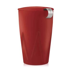 Cana pentru ceai Kati Cranberry Red