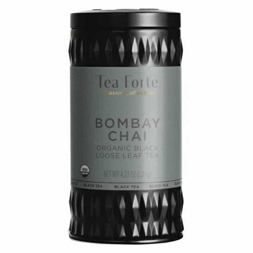 Ceai Bombay Chai oriental