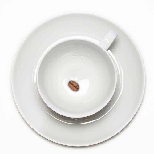 Abonamet de cafea de specialitate pe 1 luna de zile