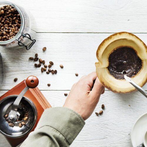 Abonamet de cafea de specialitate pe 6 luni de zile