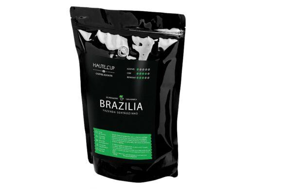 Cafea de specialitate Brazilia Fazenda Sertaoninho 1000gr