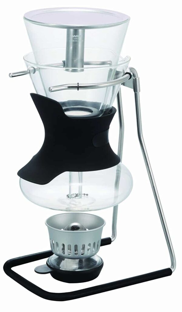 HARIO Coffee Syphon Sommelier