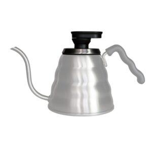 Termometru HARIO pentru ceainic Buono