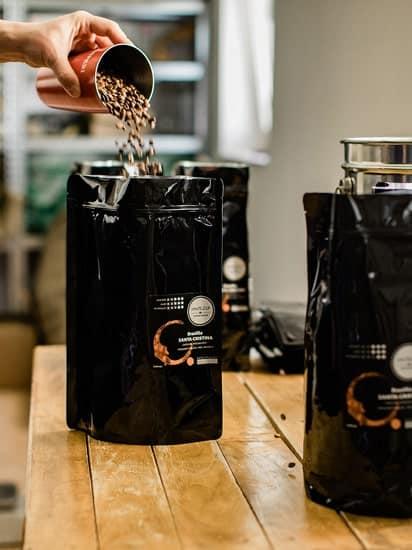 Abonamente de cafea de specialitate direct la tine acasa