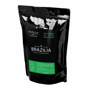 Cafea de specialitate Brazilia Fazenda Sertaozinho
