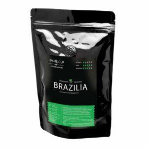 Cafea de specialitate Brazilia Fazenda Sertaozinho 250 gr