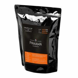 Cafea de specialitate Panama El Hortigal 1000gr