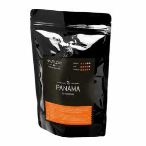 Cafea de specialitate Panama El Hortigal 250gr