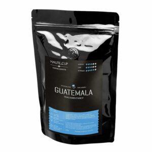 Cafea de specialitate Guatemala Fraijanes Fancy