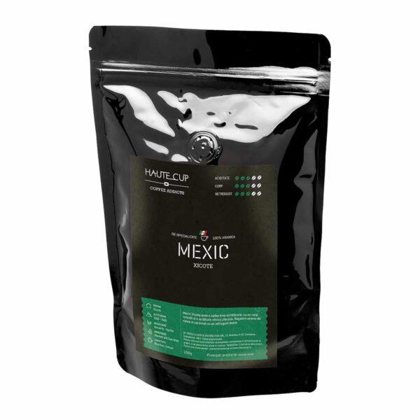 Cafea de specialitate Mexic Xicote