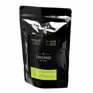 Cafea de specialitate Tanzania Ngila Estate 250g