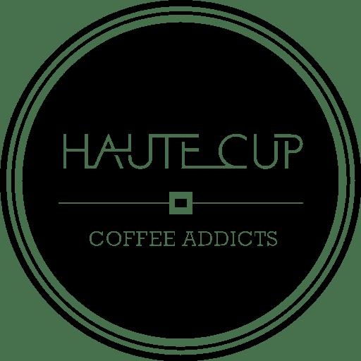 HAUTE CUP