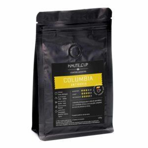 Cafea de specialitate Columbia Antioquia 100g