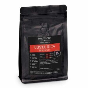 Cafea de specialitate Costa Rica San Rafael 100g