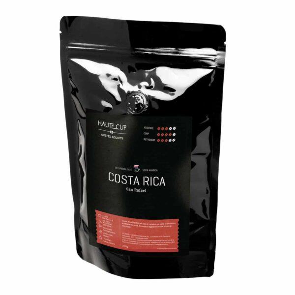 Cafea de specialitate Costa Rica - San Rafael 250g
