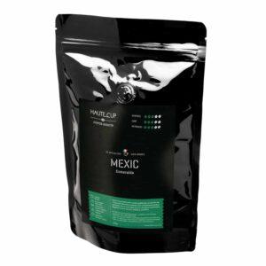 Cafea de specialitate Mexic Esmeralda 250g