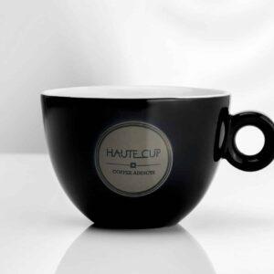 Ceasca-cappuccino-220ml
