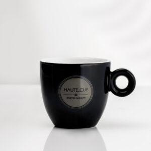 Ceasca-espresso-70ml