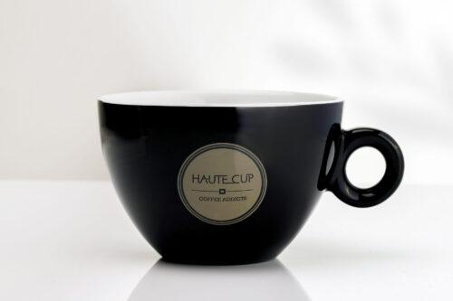 ceasca-latte-330ml