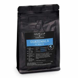 Cafea de specialitate Guatemala El Morito 100g