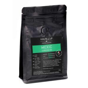Cafea de specialitate Mexic Esmeralda 100g