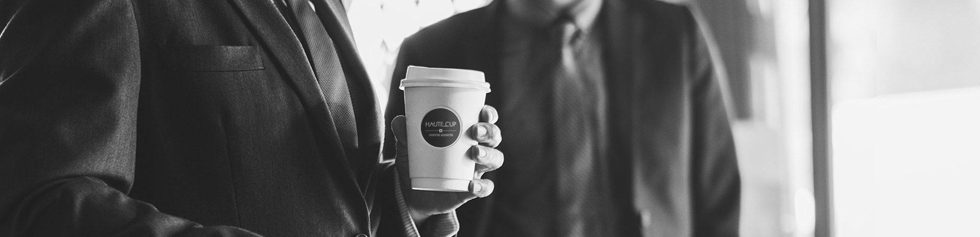Haute Cup Constanta - Cafea boabe de specialitate proaspat prajite local